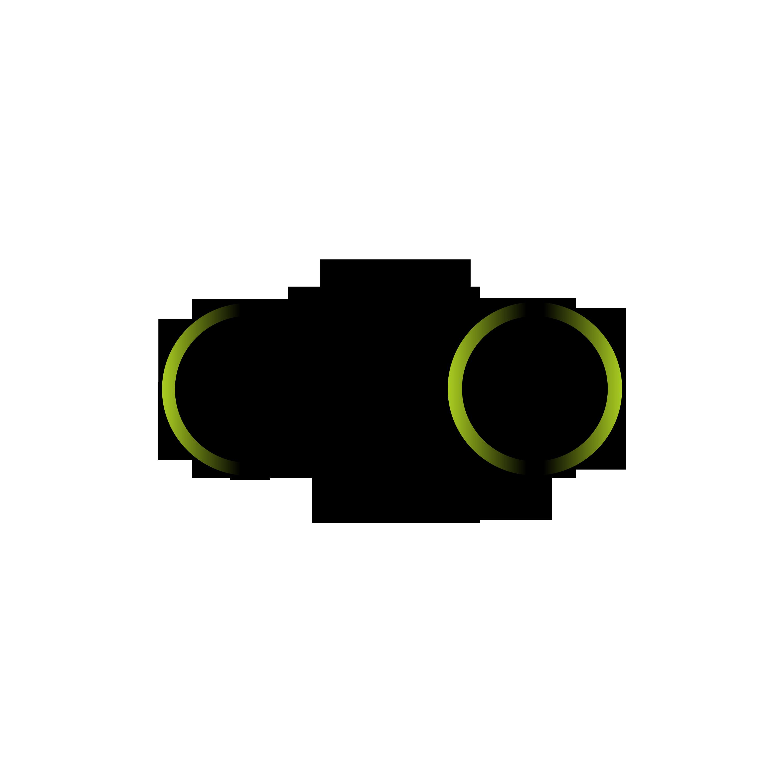 Gavzey Opticians Logo